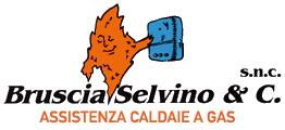 Bruscia Selvino & C. s.n.c.